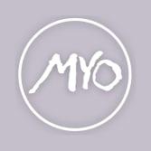 Myo Alaska