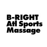 B-Right Atl Sports Massage
