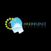 Mind Influence Massage