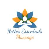 Nette's Essentials Massage