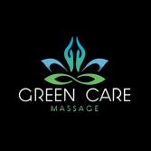 Green Care Massage