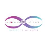 Empowered Balance Massage & Wellness