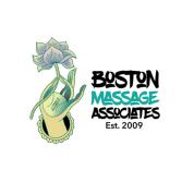 Boston Massage Associates