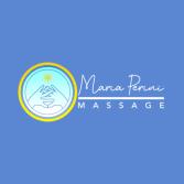 Maria Perini Massage