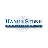 Hand & Stone Charlotte, NC