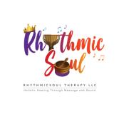 RhythmicSoul Therapy L.L.C.