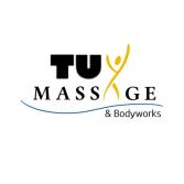 Tuy Massage