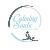 Calming Souls Massage, LLC
