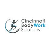 Cincinnati Bodywork Solutions