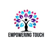 Empowering Touch