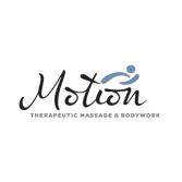 Motion Therapeutic Massage & Bodywork