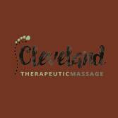 Cleveland Therapeutic Massage