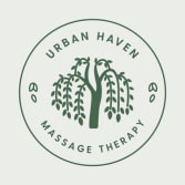 Urban Haven Massage Therapy