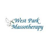 West Park Massotherapy