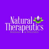 Natural Therapeutics Massage & Wellness