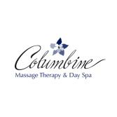 Columbine Massage Therapy & Day Spa