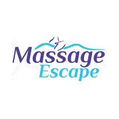 Massage-Escape