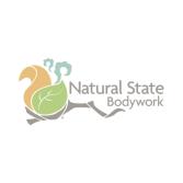 Natural State Bodywork