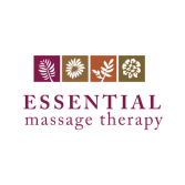 Essential Massage Therapy