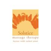 Solstice Massage Therapy