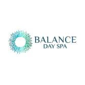 Balance Day Spa