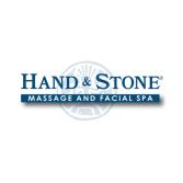 Hand & Stone Greensboro, NC