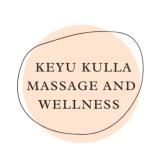 Keyu Kulla Massage and Wellness