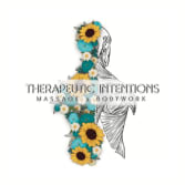Therapeutic Intentions Massage & Body Work