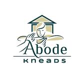??Abode Kneads, LLC
