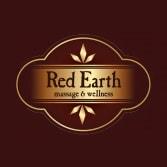 Red Earth Massage & Wellness