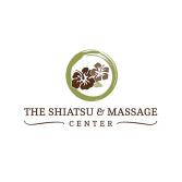 The Shiatsu & Massage Center