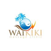 Waikiki Massage Clinic