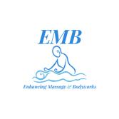 Enhancing Massage & BodyWorks