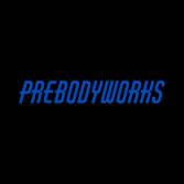 Prebodyworks