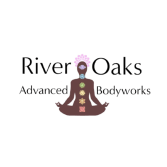 River Oaks Advanced Bodyworks