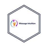 Massage Intuition