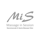 Massage in Session