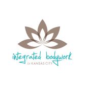 Integrated Bodywork of Kansas City