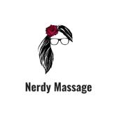 Nerdy Massage