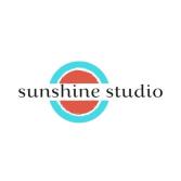Sunshine Studio