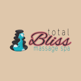 Total Bliss Massage & Float Spa