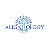 Alignology