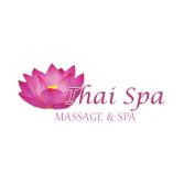 Thai Spa Massage & Spa
