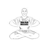 Iron Palm Massage
