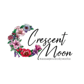 Crescent Moon Massage & Body Works