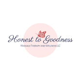 Honest to Goodness Massage Therapy and Wellness LLC
