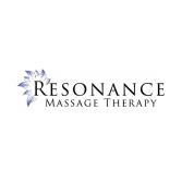 Resonance Massage Therapy