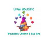 Livin Holistic Wellness Center & Day Spa