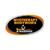 Myotherapy Bodyworx & Massage