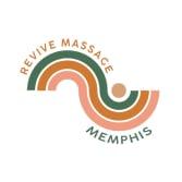 Revive Massage Memphis